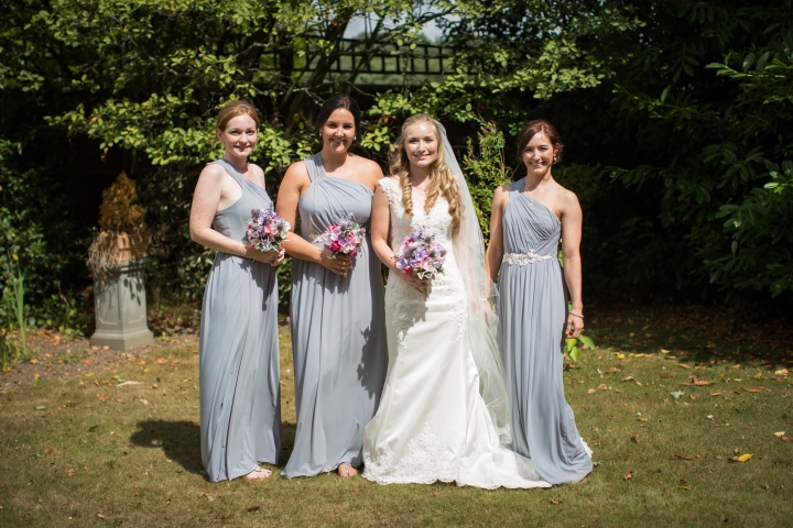 old vicarage wedding (44)