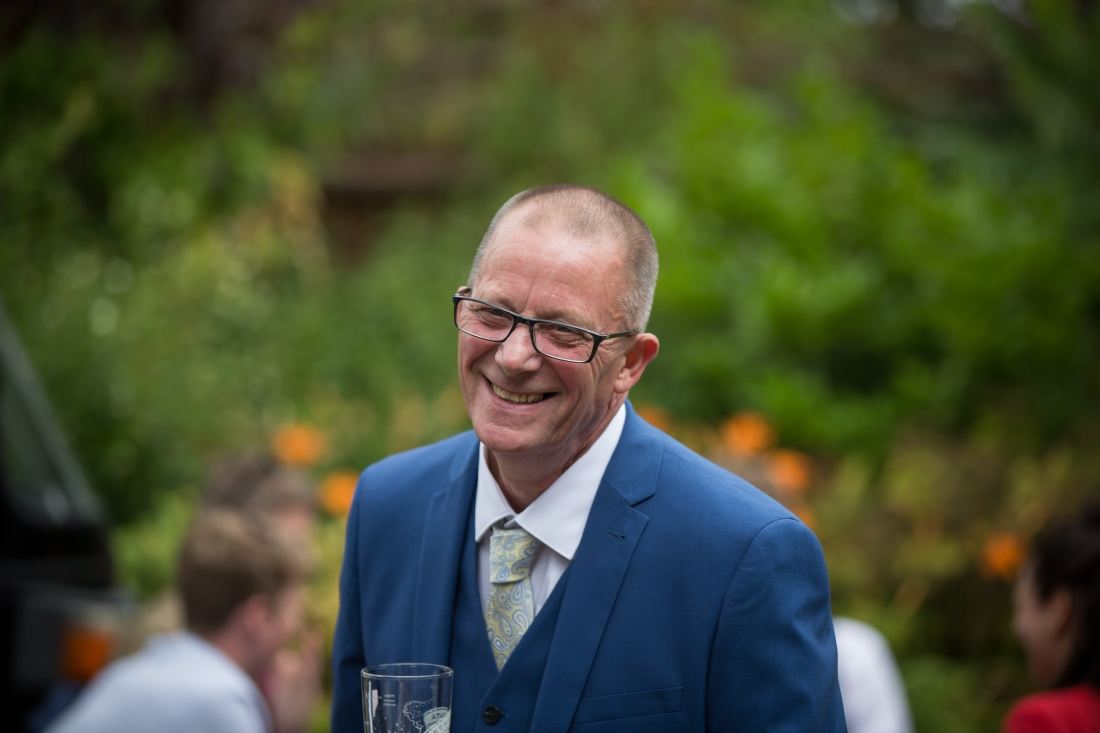 old vicarage wedding (53)