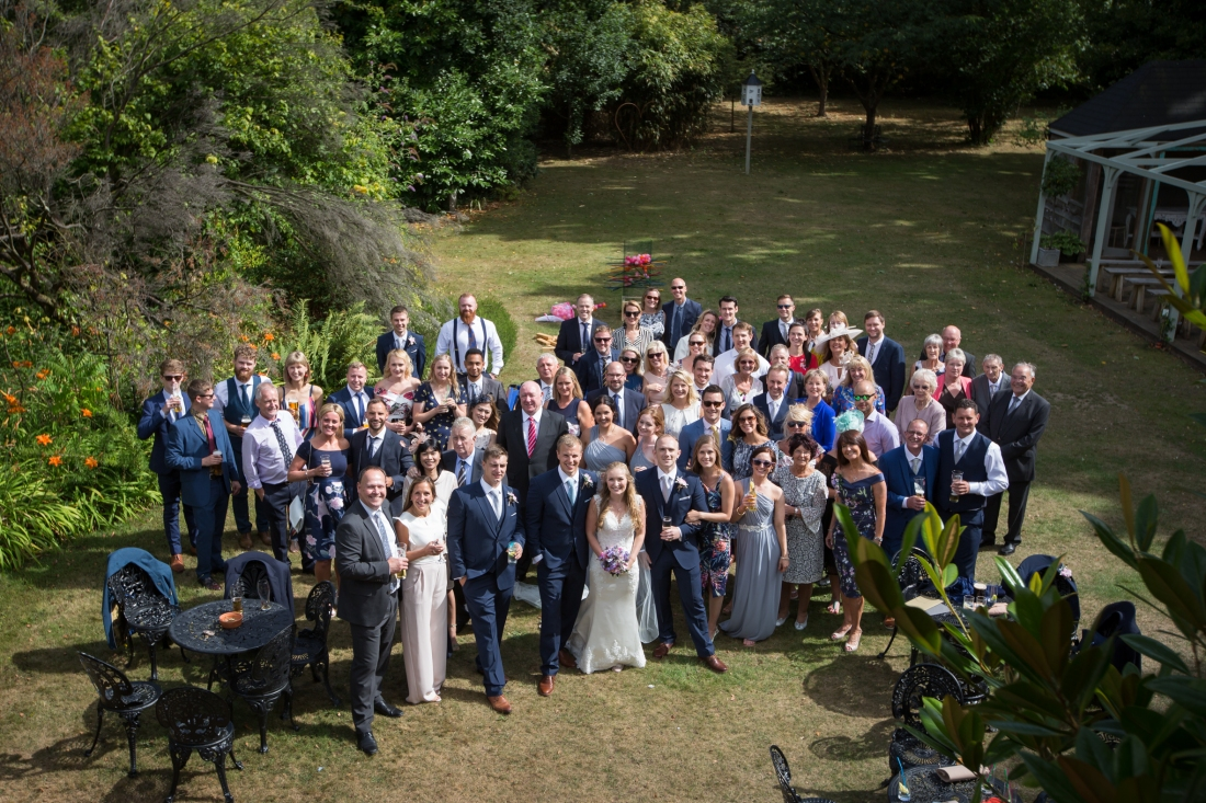 old vicarage wedding (60)