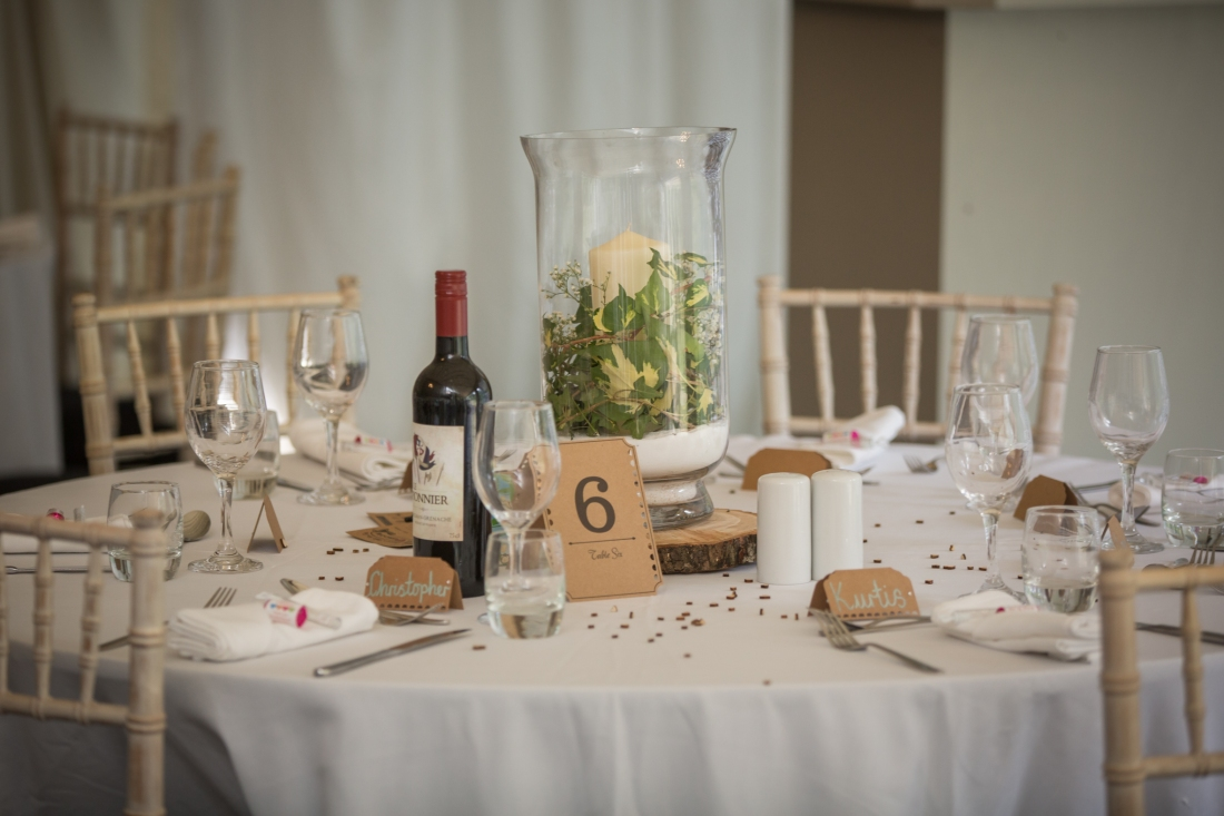 old vicarage wedding (60a)