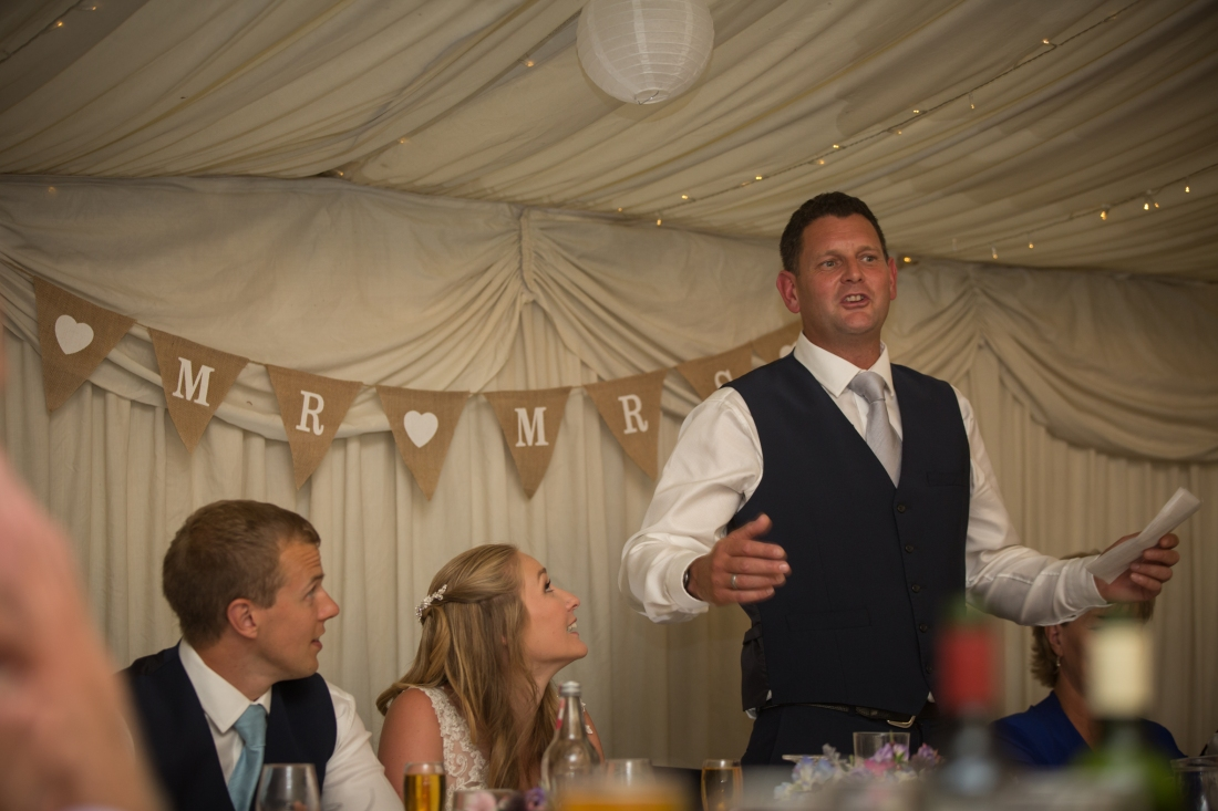 old vicarage wedding (65)