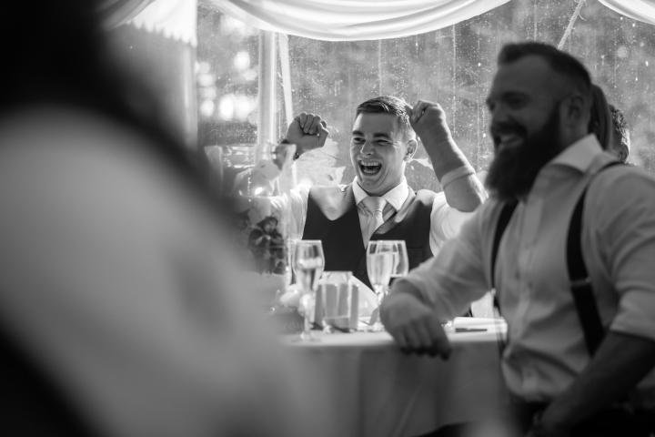 old vicarage wedding (69)