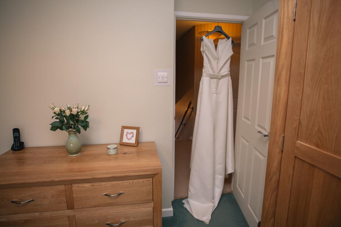 somerley house wedding jake moore (1)