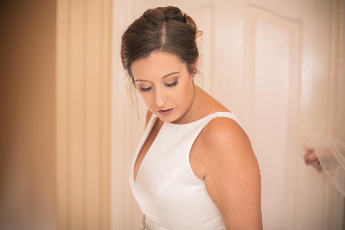 somerley house wedding jake moore (10)