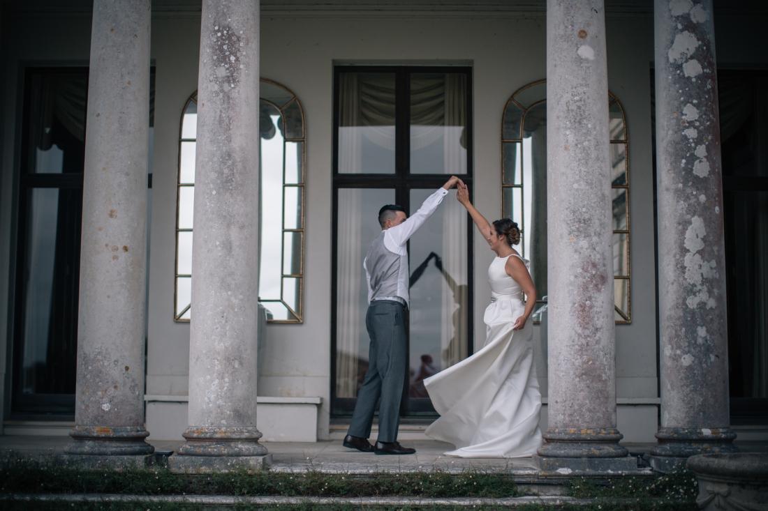 somerley house wedding jake moore (100)