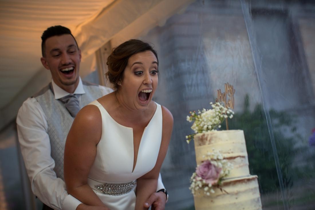 somerley house wedding jake moore (105)