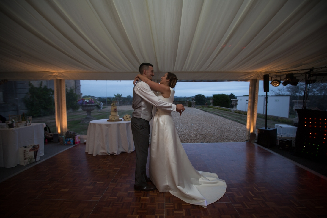 somerley house wedding jake moore (106)
