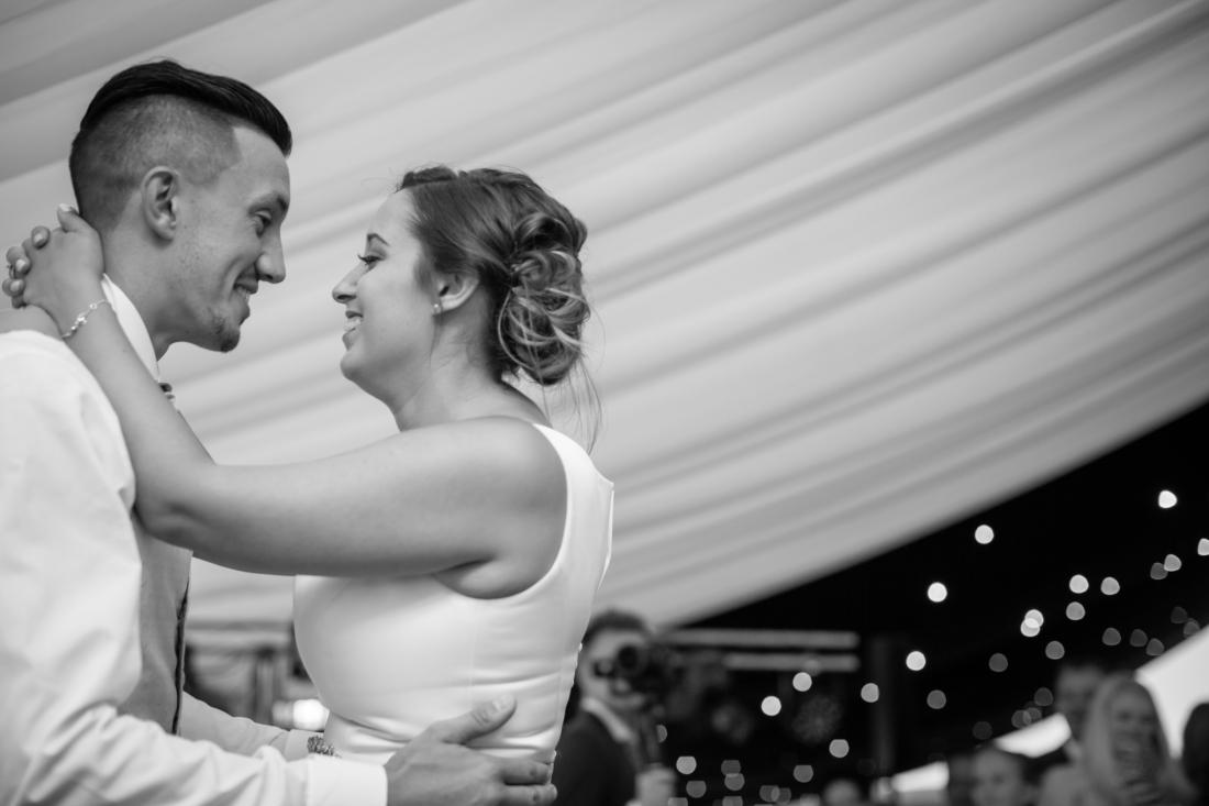 somerley house wedding jake moore (107)