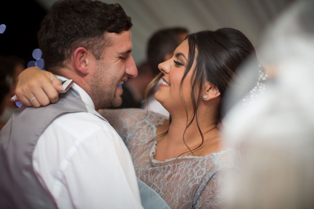 somerley house wedding jake moore (109)