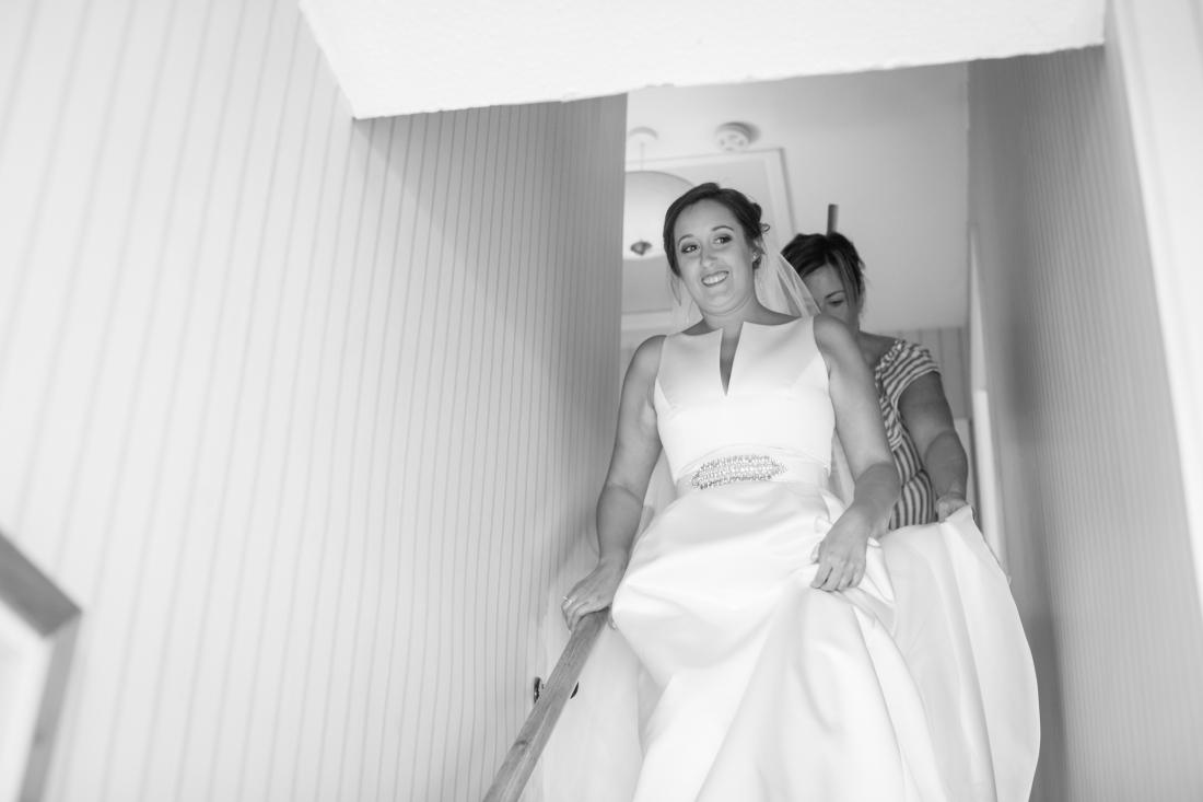 somerley house wedding jake moore (11)