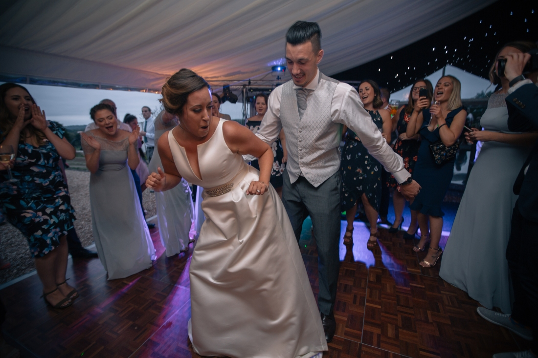 somerley house wedding jake moore (111)