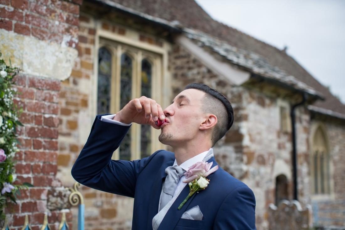 somerley house wedding jake moore (16)