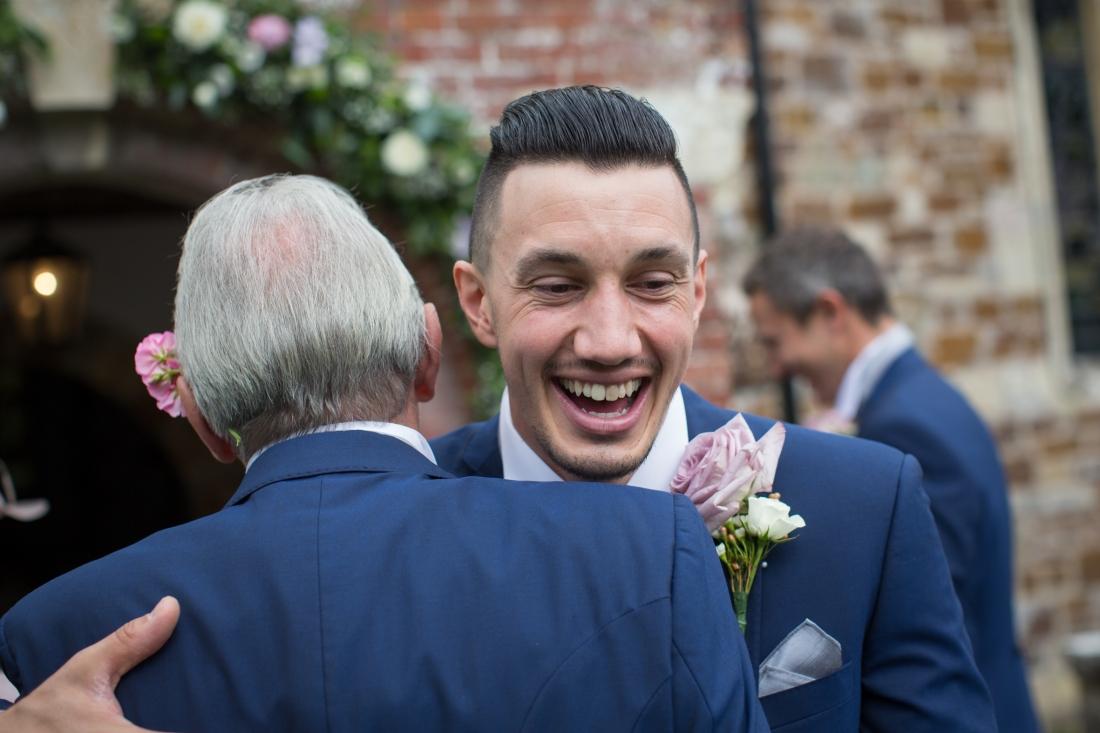somerley house wedding jake moore (17)