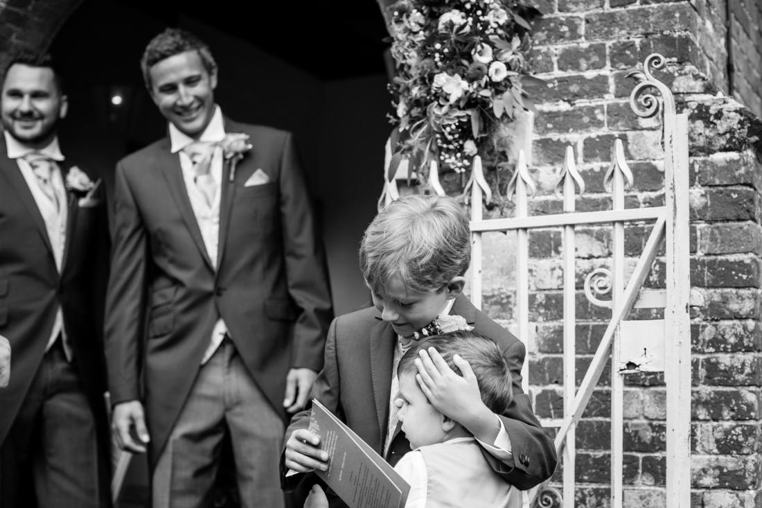 somerley house wedding jake moore (19)