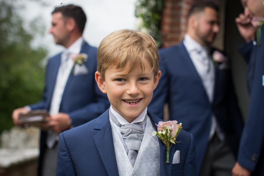 somerley house wedding jake moore (20)