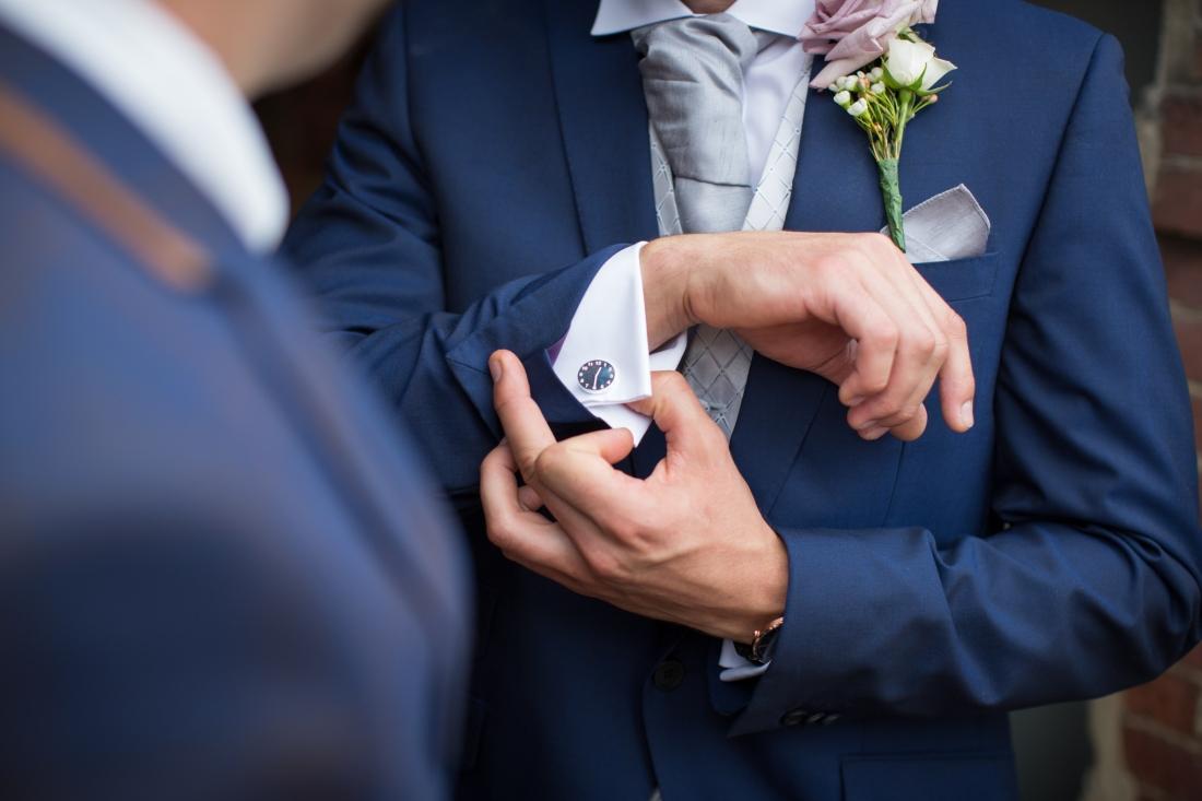 somerley house wedding jake moore (22)
