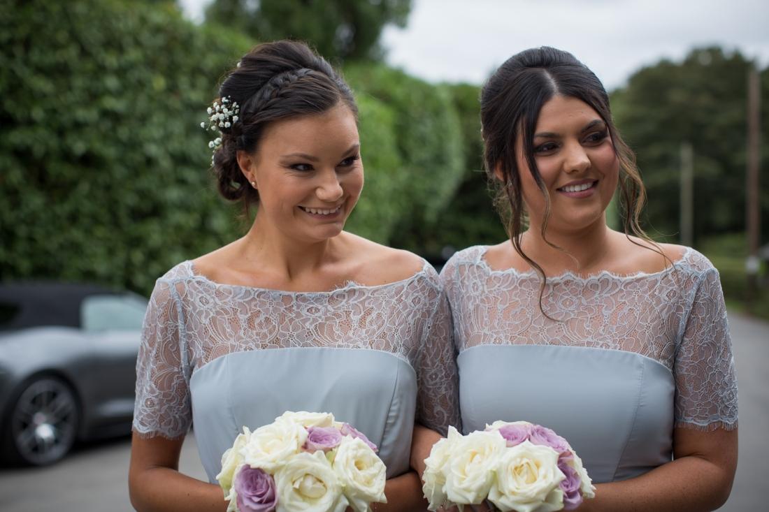 somerley house wedding jake moore (23)