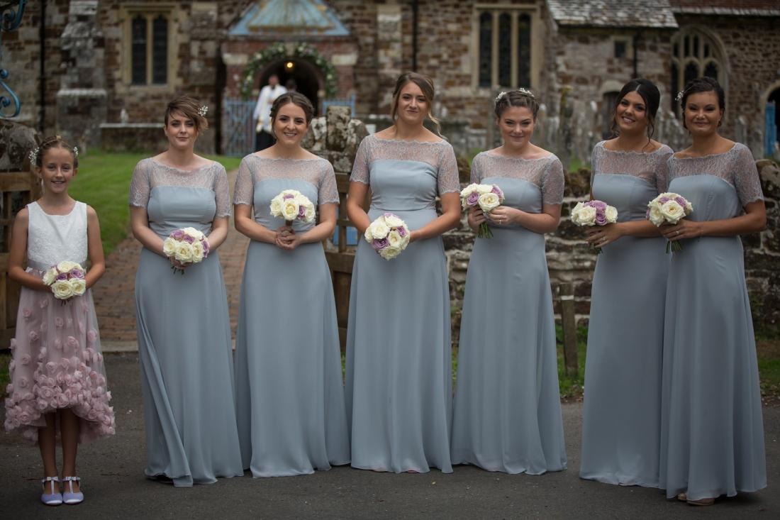 somerley house wedding jake moore (25)