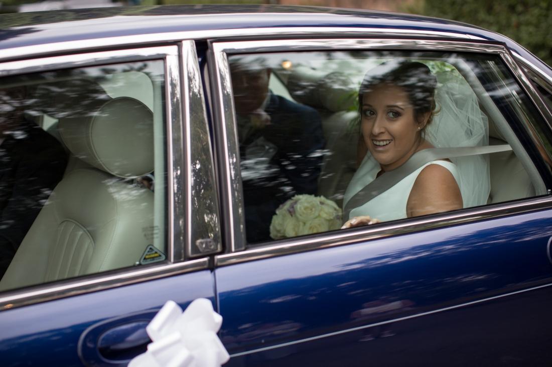 somerley house wedding jake moore (26)