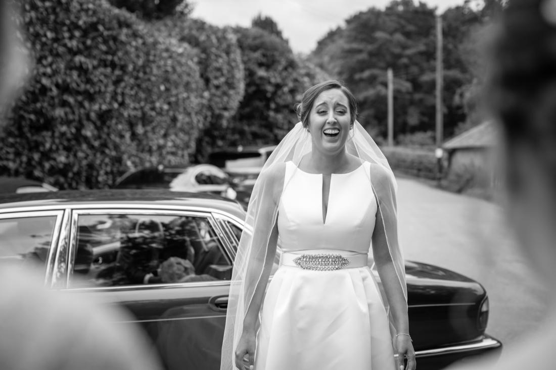 somerley house wedding jake moore (27)