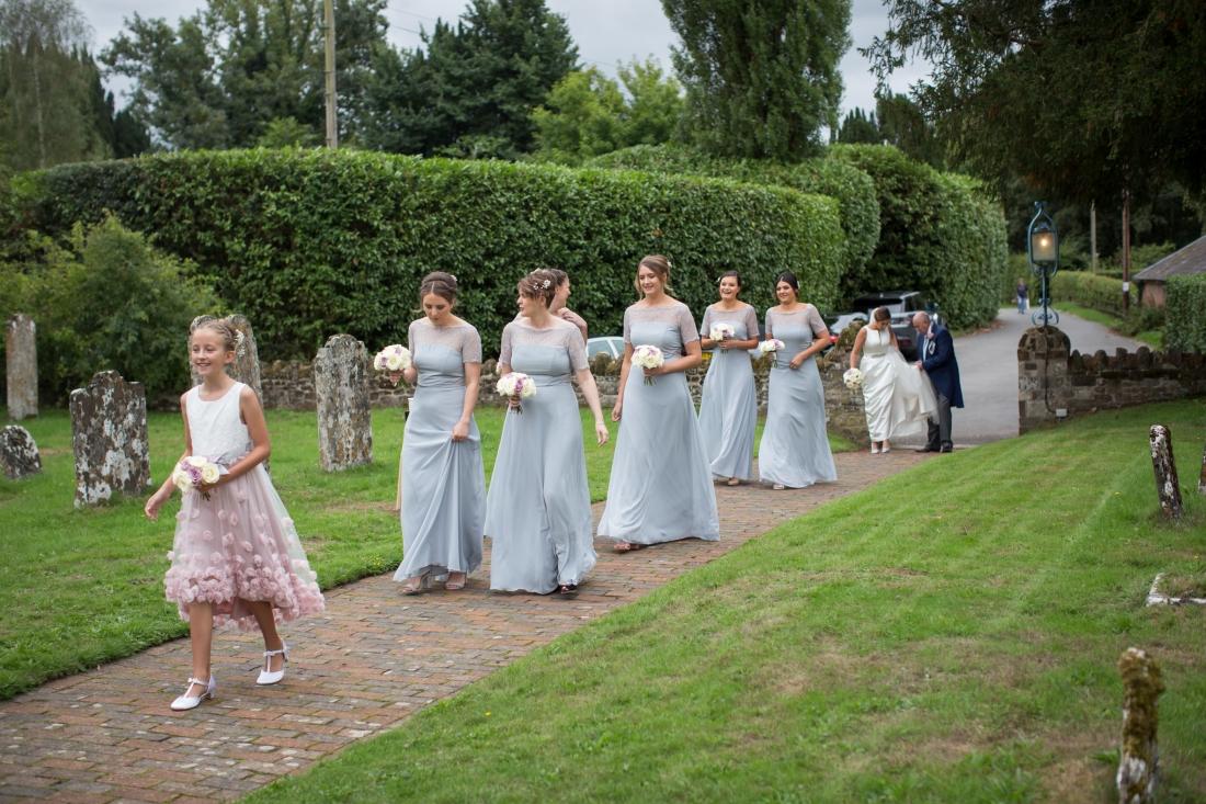 somerley house wedding jake moore (28)