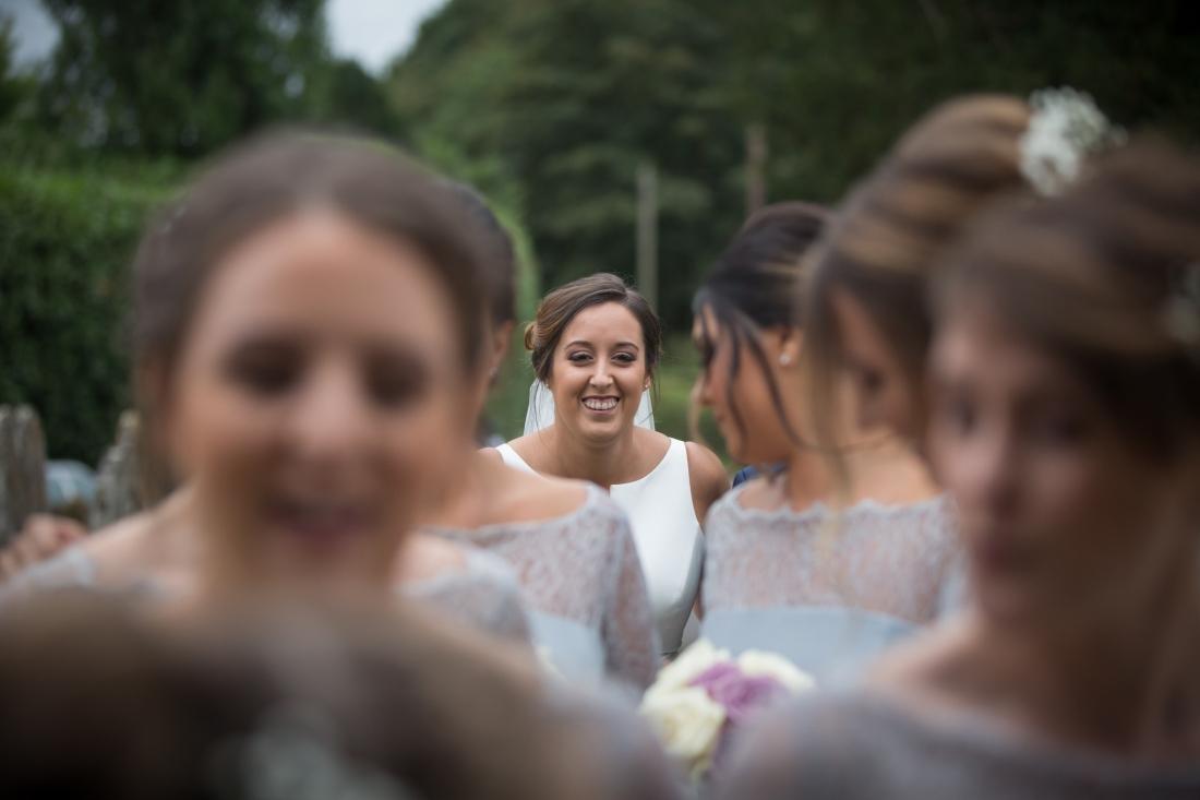 somerley house wedding jake moore (29)