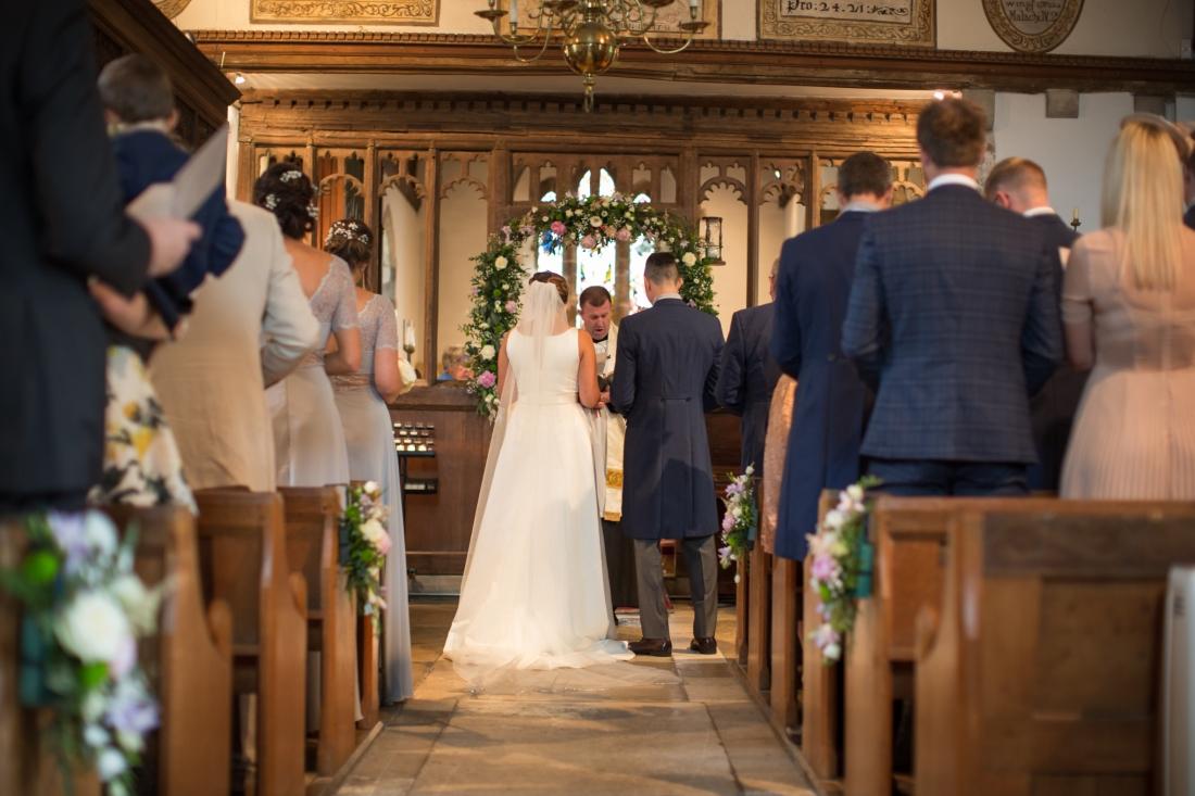 somerley house wedding jake moore (31)