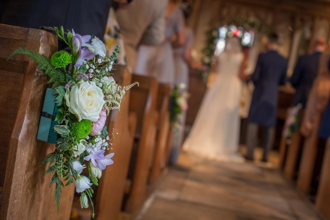 somerley house wedding jake moore (32)