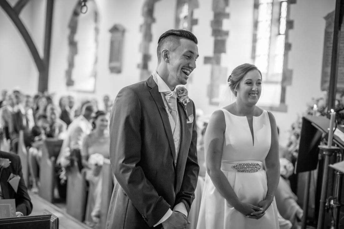 somerley house wedding jake moore (33)