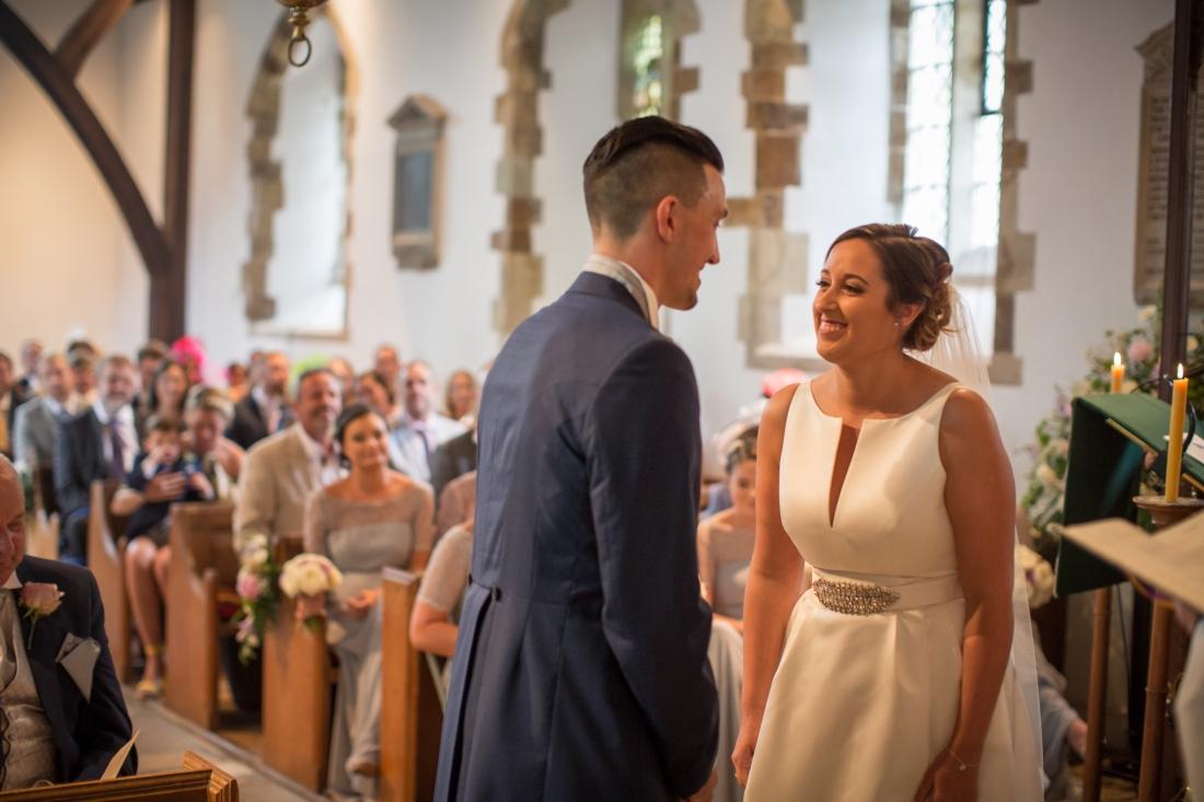 somerley house wedding jake moore (34)