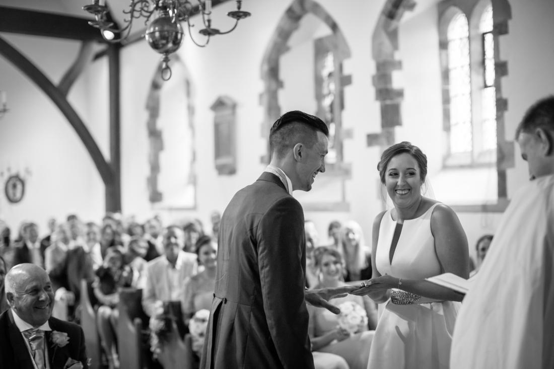somerley house wedding jake moore (35)