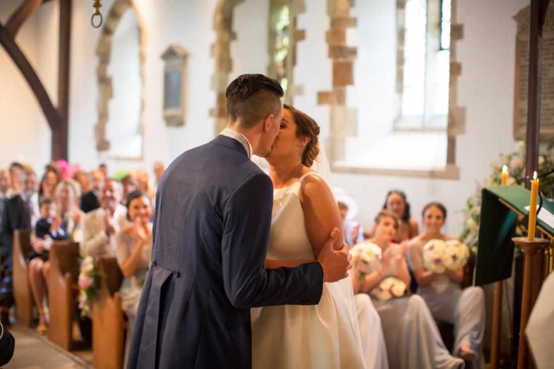 somerley house wedding jake moore (36)