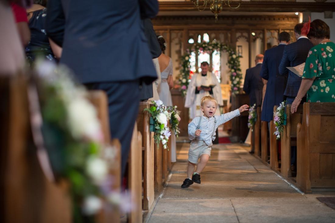 somerley house wedding jake moore (37)