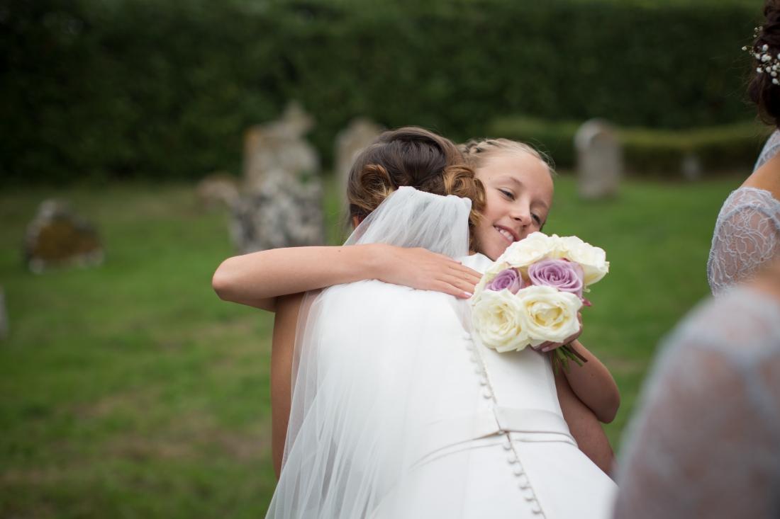 somerley house wedding jake moore (38)