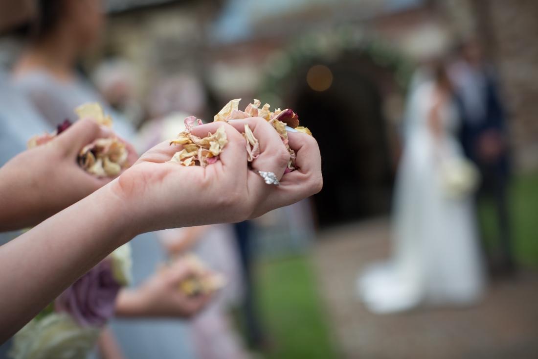 somerley house wedding jake moore (40)