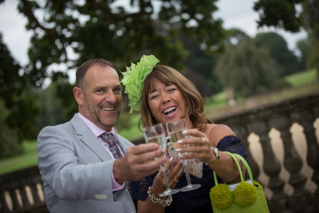 somerley house wedding jake moore (48)