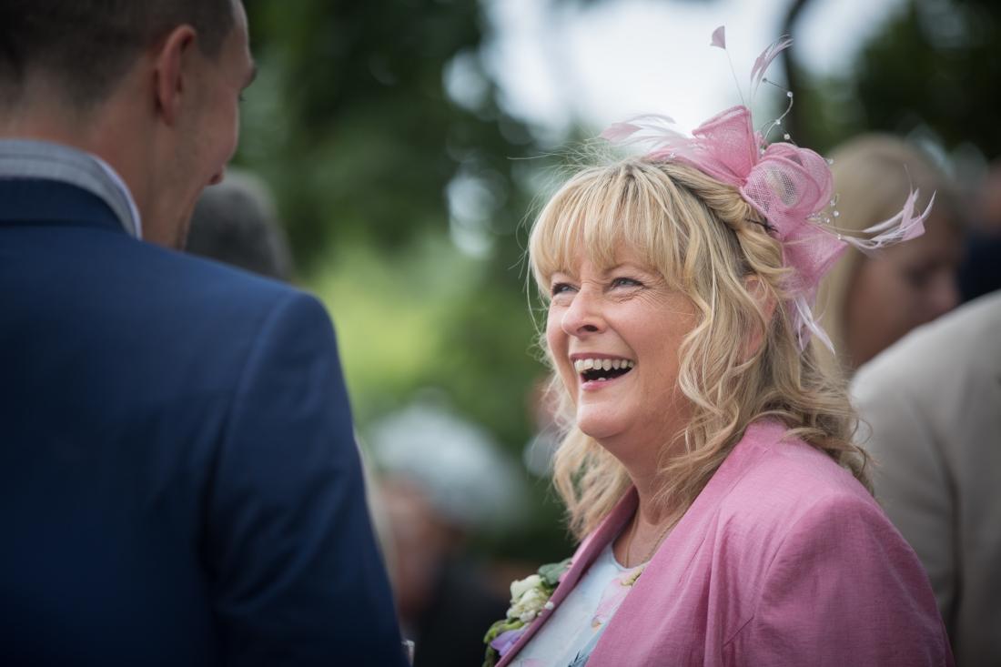 somerley house wedding jake moore (55)