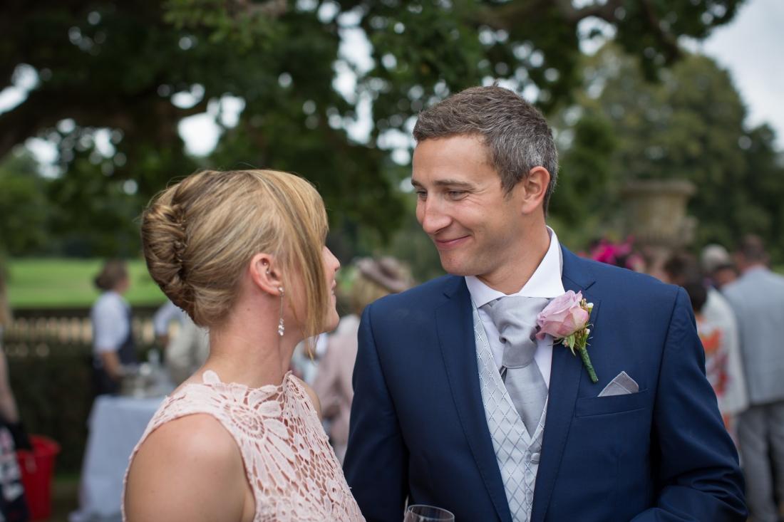 somerley house wedding jake moore (56)