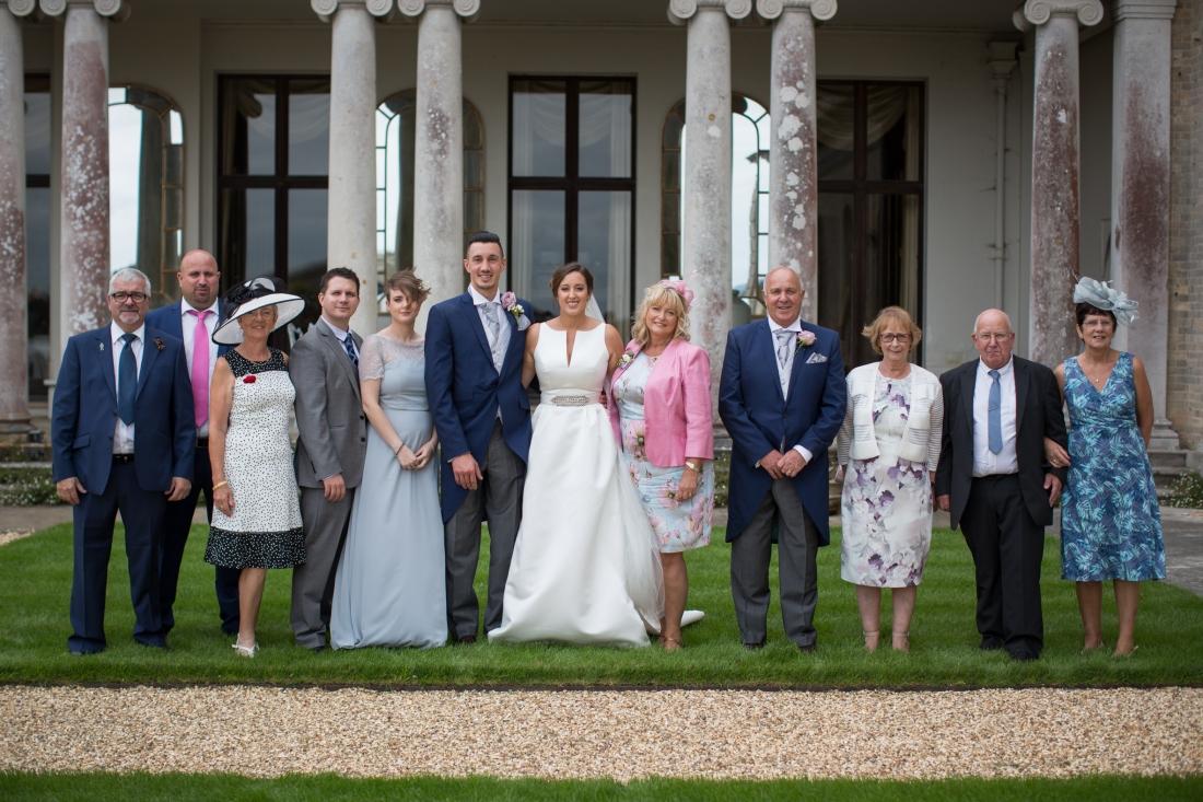 somerley house wedding jake moore (58)