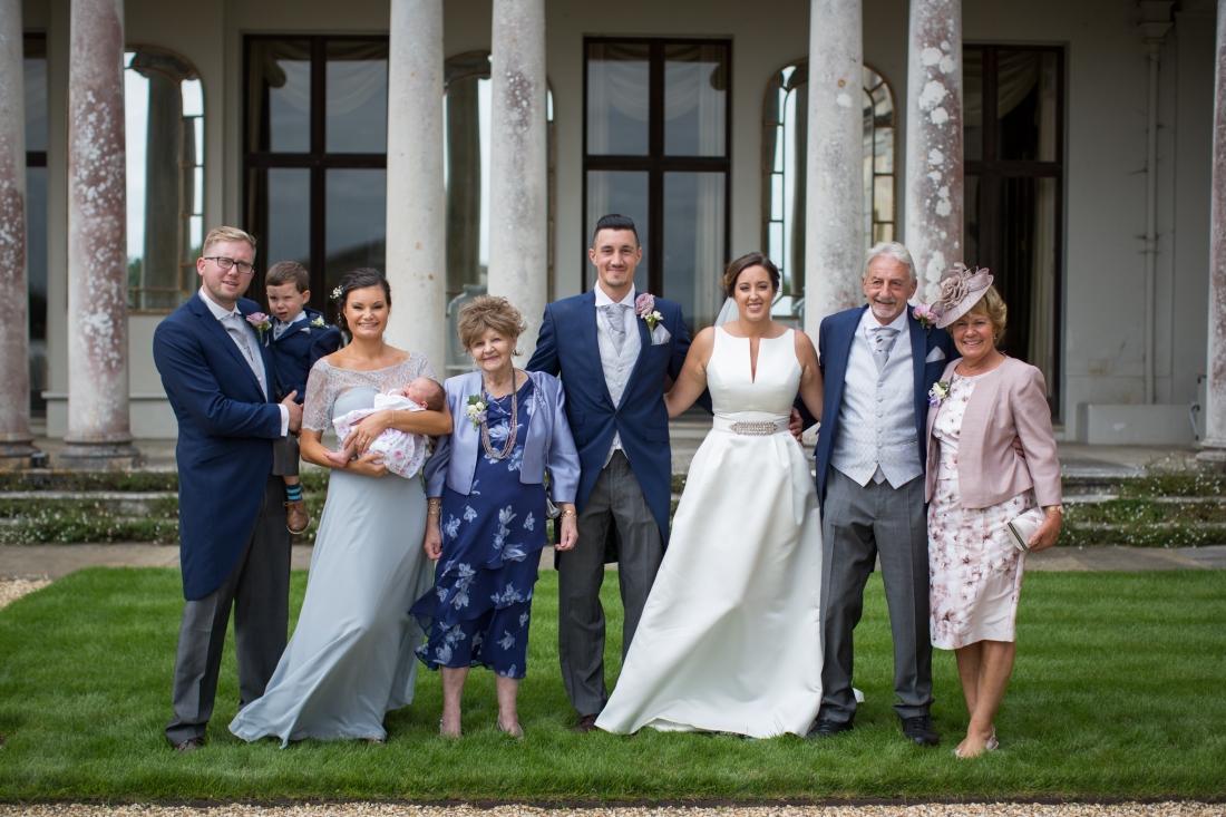somerley house wedding jake moore (60)