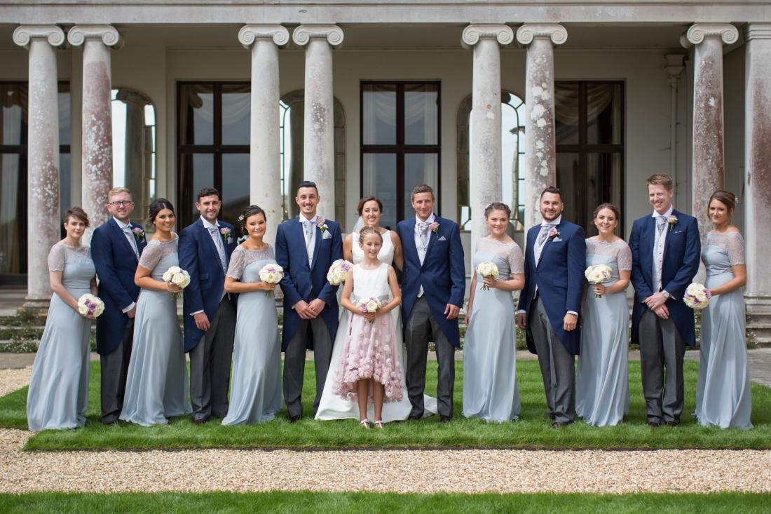 somerley house wedding jake moore (61)