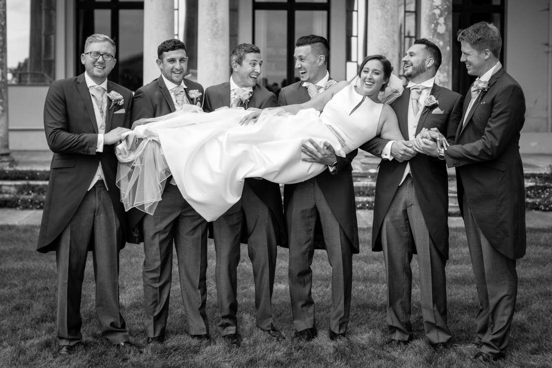 somerley house wedding jake moore (63)
