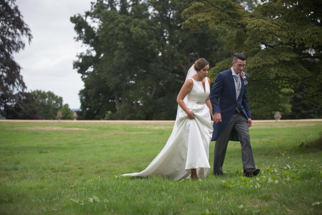 somerley house wedding jake moore (66)