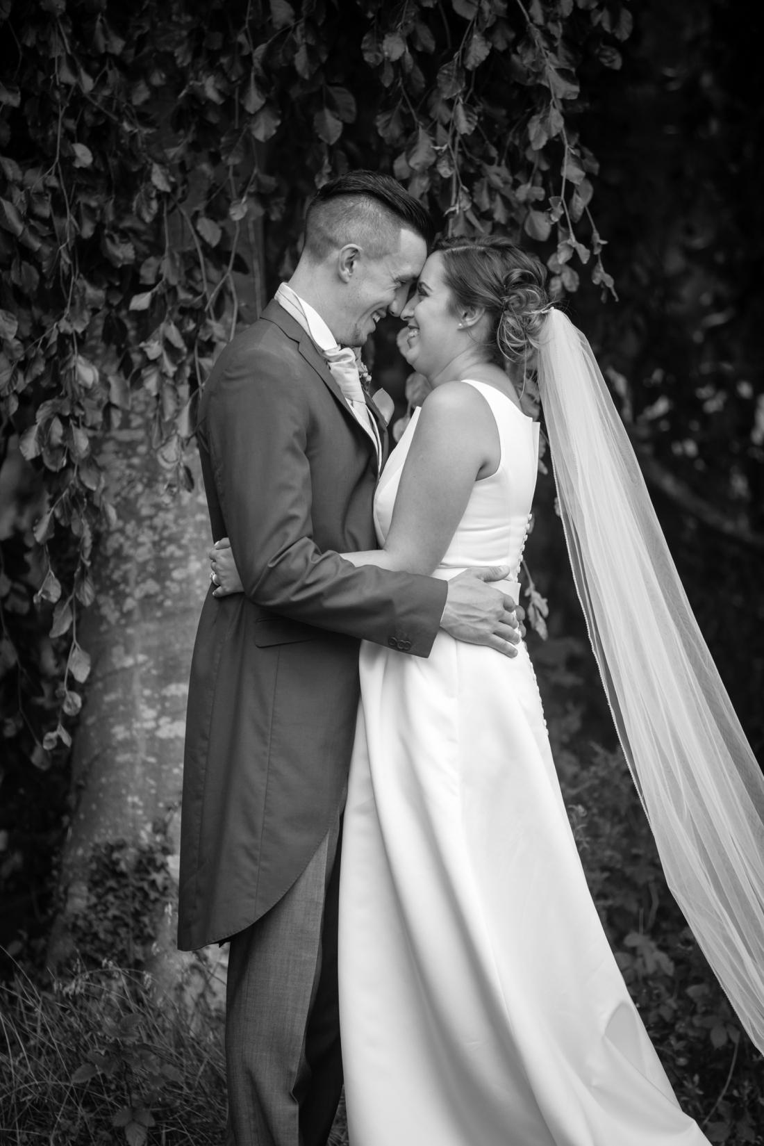 somerley house wedding jake moore (67)