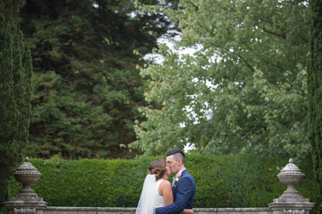 somerley house wedding jake moore (71)