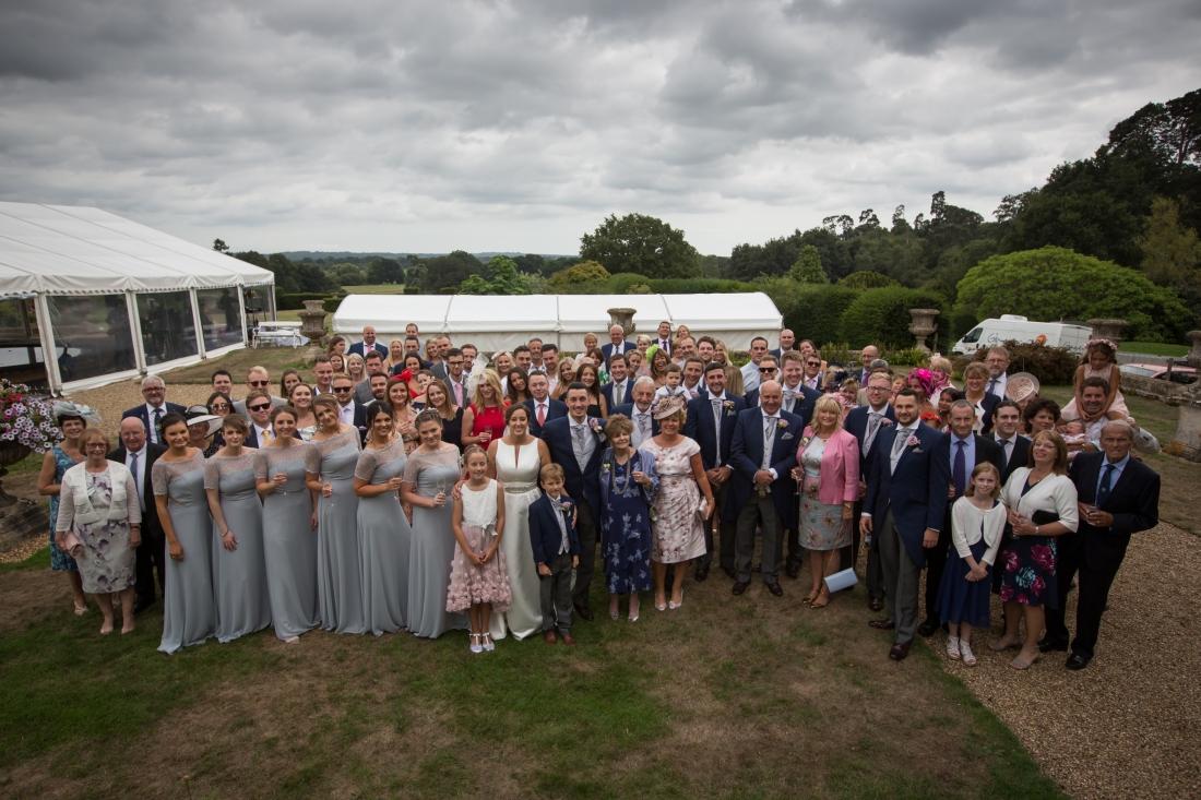 somerley house wedding jake moore (74)
