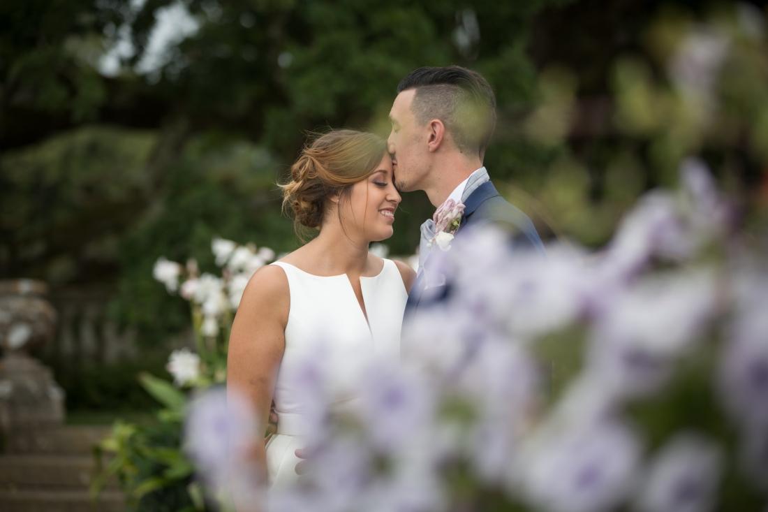 somerley house wedding jake moore (75)