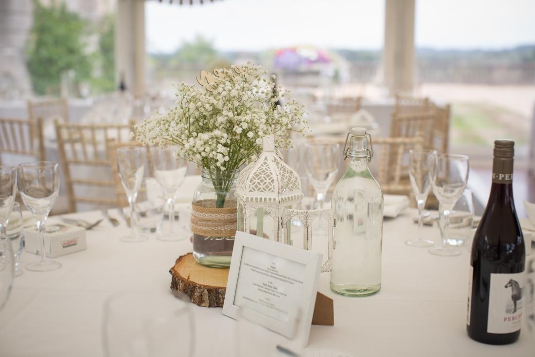 somerley house wedding jake moore (76a)