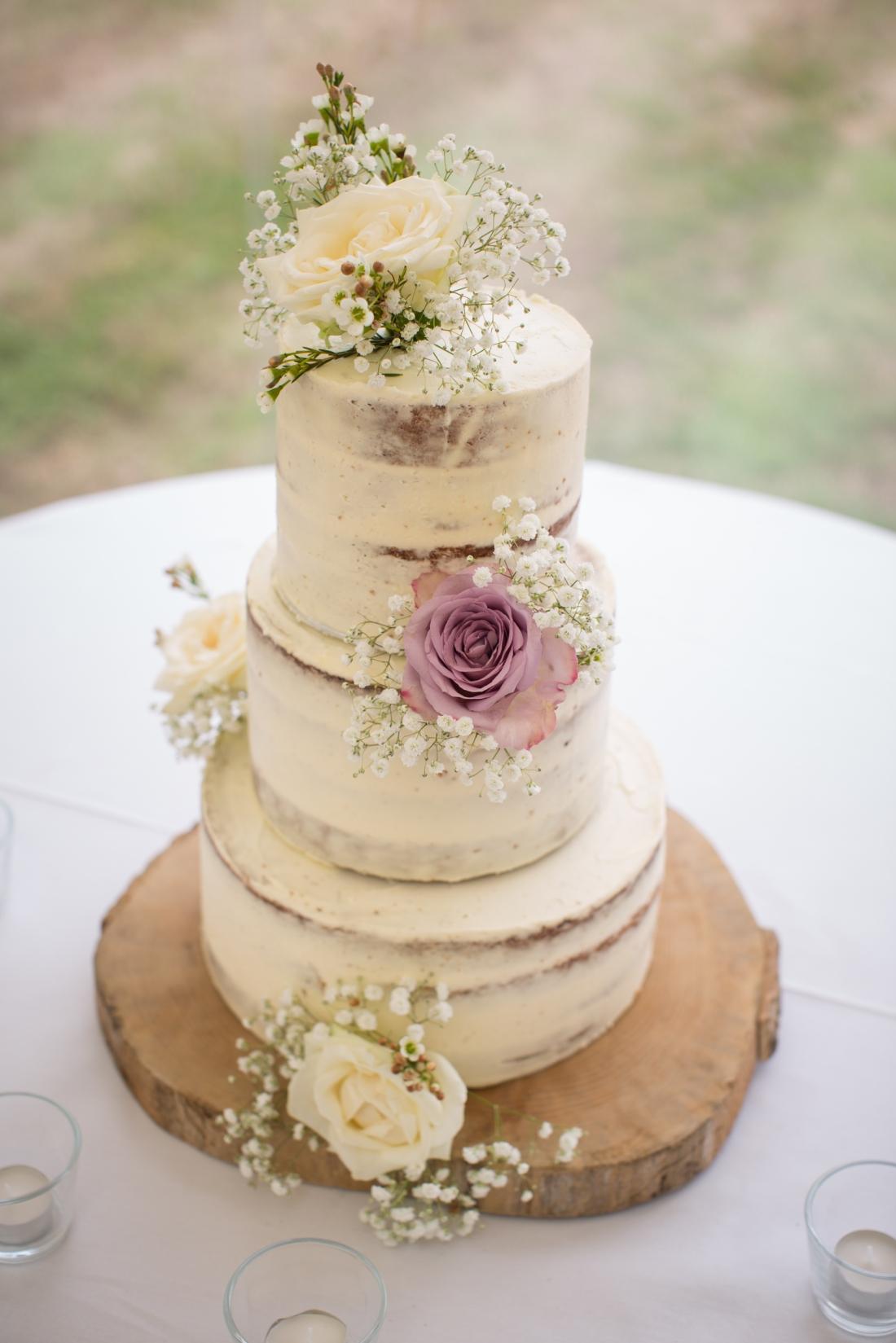 somerley house wedding jake moore (76b)