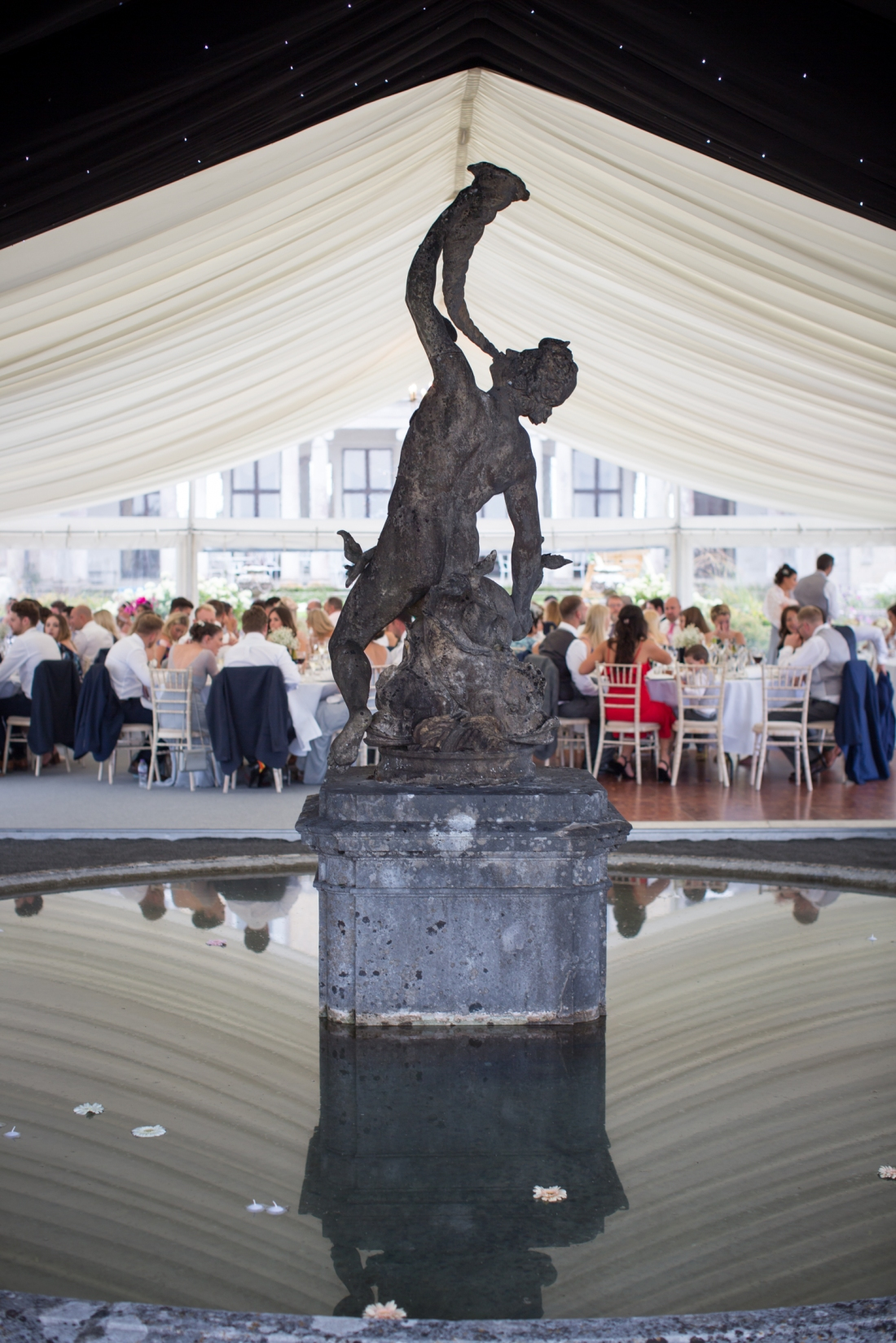 somerley house wedding jake moore (78)